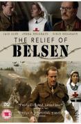The Relief Of Belsen [2007]