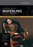 Liszt - Mayerling