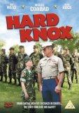 Hard Knox [1984]