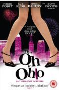 Oh In Ohio [2006]