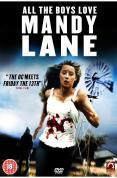 All The Boys Love Mandy Lane [2006]
