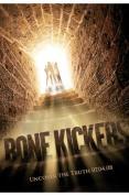Bonekickers [2008]