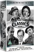 Comedy Classics Collection Vol.2