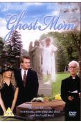 Ghost Mom [1993] DVD