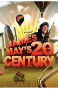 James May's 20th Century [2007]