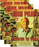 John Pilger Vol. 1-3