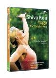 Shiva Rea Yoga for Beginners
