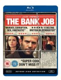 Bank Job [Blu-ray]