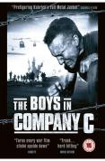 The Boys In Company C [1977]