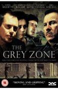 The Grey Zone [2002]