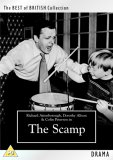 The Scamp [1957]