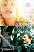 The Diving Bell And The Butterfly [2007]