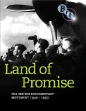 The Land Of Promise [1930]