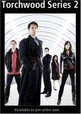 Torchwood: Complete BBC Series 2 Box Set [2008] [2007]