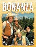 Bonanza - 8 DVD Box Set