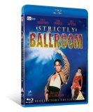Strictly Ballroom [Blu-ray] [1992] Blu Ray