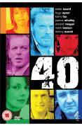 40 [2003]