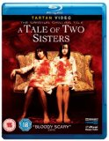 A Tale Of Two Sisters [2003]