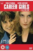 Career Girls [1997]