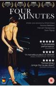Four Minutes [2006]