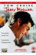 Jerry Maguire [1996]