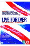 Live Forever [2003]