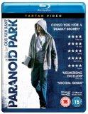 Paranoid Park [Blu-ray] [2007]