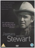 James Stewart Westerns Collection - The Man From Laramie/Two Rode Together/Destry Rides Again/Shenandoah