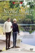 Second Sight - A Love Story