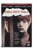 Single White Female [1992]