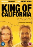King Of California [2007]
