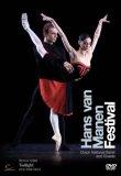Hans Van Manen Festival [2007]
