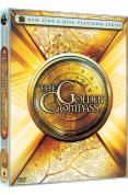The Golden Compass (2 disc Special edition) [2007]