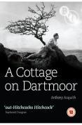 Cottage On Dartmoor [1929]