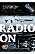 Radio On [1979]