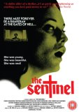 The Sentinel [1977]