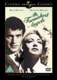 The Tarnished Angels [1958]