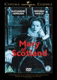 Mary Of Scotland [1936]
