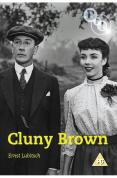 Cluny Brown [1946]