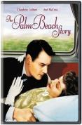 The Palm Beach Story [1942]