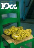 10CC - Clever Clogs