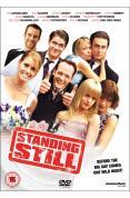 Standing Still [2006]