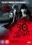 30 Days Of Night [2007]