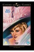 Belle Of The Nineties [1934]