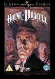 House Of Dracula [1945]