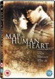 Map Of The Human Heart [1993]