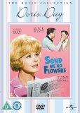 Send Me No Flowers [1964]