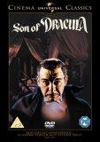 Son Of Dracula [1943]