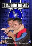 Total Body Defence With Alun Williams