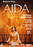 Aida - Verdi [2006]